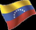 флаги стран мира, флаг венесуэлы, государственный флаг венесуэлы, флаг, венесуэла, flags of countries of the world, flag of venezuela, state flag of venezuela, flag, flaggen der länder der welt, flagge von venezuela, staatsflagge von venezuela, flagge, drapeaux des pays du monde, drapeau du venezuela, drapeau de l'état du venezuela, drapeau, banderas de países del mundo, bandera de venezuela, bandera del estado de venezuela, bandera, bandiere dei paesi del mondo, bandiera del venezuela, bandiera dello stato del venezuela, bandiera, bandeiras de países do mundo, bandeira da venezuela, bandeira estadual da venezuela, bandeira, venezuela, прапори країн світу, прапор венесуели, державний прапор венесуели, прапор, венесуела