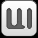 word, microsoft office, text editor, ворд, текстовый редактор