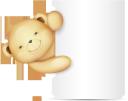 плюшевый мишка, мягкие игрушки, детские игрушки, баннер, чистый лист, реклама, обьявление, soft toys, children's toys, advertisement, teddybär, stofftiere, kinderspielzeug, leeres blatt, werbung, nounours, jouets pour enfants, bannière, feuille vierge, publicité, oso de peluche, peluches, juguetes para niños, pancarta, hoja en blanco, anuncio, orsacchiotto, peluche, giocattoli per bambini, foglio bianco, pubblicità, teddy bear, brinquedos macios, brinquedos para crianças, banner, blank sheet, propaganda, плюшевий ведмедик, м'які іграшки, дитячі іграшки, банер, чистий аркуш, оголошенння