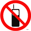 запрещающие знаки, выключите мобильный телефон, запрещено пользоваться телефоном, prohibit signs, turn off your mobile phone, you can not use your phone, verbotsschilder, schalten sie ihr mobiltelefon aus, ist es verboten, das telefon zu benutzen, interdisant les signes, éteignez votre téléphone mobile, il est interdit d'utiliser le téléphone, la prohibición de signos, apague su teléfono móvil, que está prohibido usar el teléfono, che vieta i segni, spegnere il telefono cellulare, è vietato usare il telefono, proibir sinais, desligue seu telefone celular, é proibido utilizar o telefone