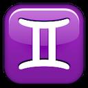 emoji symbols-115
