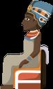 великая царица, боги египта, древний египет, древнеегипетское божество, египетские фрески, the great queen, the gods of egypt, ancient egypt, the ancient egyptian deity, egyptian murals, große königin, die götter von ägypten, altes ägypten, altägyptischen gottheit, die ägyptischen wandmalereien, grande reine, les dieux de l'egypte, l'egypte ancienne, divinité égyptienne antique, les peintures murales égyptiennes, gran reina, los dioses de egipto, el antiguo egipto, la deidad del antiguo egipto, los murales egipcios, grande regina, gli dei d'egitto, antico egitto, divinità egizia antica, i murales egiziane, great queen, os deuses do egito, egito antigo, divindade egípcia antiga, os murais egípcios, велика цариця, боги єгипту, древній єгипет, староєгипетське божество, єгипетські фрески