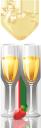 бокал шампанского, алкоголь, вино, белое вино, напиток, виноградное вино, клубника, a glass of champagne, wine, white wine, drink, grape wine, strawberry, ein glas champagner, alkohol, wein, weißwein, getränk, traubenwein, erdbeere, un verre de champagne, alcool, vin, vin blanc, boisson, vin de raisin, fraise, una copa de champán, alcohol, vino blanco, vino de uva, fresa, un bicchiere di champagne, alcol, vino, vino bianco, bevanda, vino d'uva, fragola, uma taça de champanhe, álcool, vinho, vinho branco, bebida, vinho de uva, morango, келих шампанського, біле вино, напій, виноградне вино, полуниця