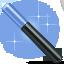wand, волшебная палочка