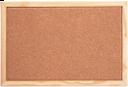 школьная доска коричневая, классная доска, школьная доска, образование, blackboard, education, tafel, bildung, tableau noir, l'éducation, pizarra, la educación, lavagna, l'istruzione, quadro negro, educação