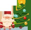 новый год, санта клаус, дед мороз, новогодний праздник, люди, рождество, костюм санта клауса, new year, new year holiday, people, christmas, neues jahr, silvester urlaub, leute, santa claus costume, weihnachten, nouvel an, père noël, fête du nouvel an, gens, costume de père noël, noël, año nuevo, santa claus, año nuevo vacaciones, personas, traje de santa claus, navidad, babbo natale, capodanno, persone, costume di babbo natale, natale, ano novo, papai noel, ano novo feriado, pessoas, papai noel traje, natal, новий рік, дід мороз, новорічне свято, різдво, ёлка