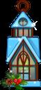 фонарь новогодний домик, новогоднее украшение, рождественское украшение, новый год, рождество, праздник, lantern christmas house, christmas decoration, new year, christmas, holiday, laternenweihnachtshaus, weihnachtsdekoration, neues jahr, weihnachten, feiertag, lanterne maison de noël, décoration de noël, nouvel an, noël, vacances, linterna casa de navidad, decoración de navidad, año nuevo, navidad, vacaciones, casa di natale lanterna, decorazione di natale, nuovo anno, natale, festa, lanterna casa de natal, decoração de natal, ano novo, natal, férias, ліхтар новорічний будиночок, новорічна прикраса, різдвяна прикраса, новий рік, різдво, свято