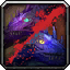 achievement, dungeon, bastionof twilight, valiona theralion