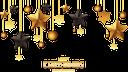 новогоднее украшение, рождественское украшение, звезда, снежинка, рождество, новый год, праздничное украшение, праздник, christmas decoration, star, snowflake, christmas, new year, festive decoration, holiday, weihnachtsdekoration, stern, schneeflocke, weihnachten, neujahr, festliche dekoration, urlaub, décoration de noël, étoile, flocon de neige, noël, nouvel an, décoration de fête, vacances, decoración navideña, estrella, copo de nieve, navidad, año nuevo, decoración festiva, feriado, decorazione di natale, stella, fiocco di neve, natale, nuovo anno, decorazione festiva, vacanza, decoração de natal, estrela, floco de neve, natal, ano novo, decoração festiva, férias, новорічна прикраса, різдвяна прикраса, зірка, сніжинка, різдво, новий рік, святкове прикрашання, свято