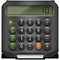 apple calculator