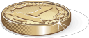 золотая монета, деньги, золото, gold coin, money, goldmünze, geld, gold, les pièces d'or, d'argent, d'or, moneda de oro, dinero, oro, moneta d'oro, il denaro, l'oro, moeda de ouro, dinheiro, ouro, золота монета, гроші