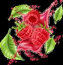 сок, малиновый сок, брызги сока, красный, продукты питания, напитки, juice, raspberry juice, raspberries, juice splashes, red, food, drinks, saft, himbeersaft, himbeeren, saftspritzer, rot, essen, getränke, jus, jus de framboise, framboises, éclaboussures de jus, rouge, nourriture, boissons, jugo, jugo de frambuesa, frambuesas, salpicaduras de jugo, rojo, succo di frutta, succo di lampone, lamponi, schizzi di succo, rosso, cibo, bevande, suco, suco de framboesa, framboesas, respingos de suco, vermelho, comida, bebidas, сік, малиновий сік, малина, бризки соку, червоний, продукти харчування, напої