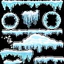 вода, лед, замерзшая вода, сосулька, зима, water, ice, frozen water, icicle, wasser, eis, gefrorenes wasser, eiszapfen, winter, eau, glace, eau gelée, glaçon, hiver, agua, hielo, agua congelada, carámbano, invierno, acqua, ghiaccio, acqua ghiacciata, ghiacciolo, água, gelo, água congelada, sincelo, inverno, лід, замерзла вода, бурулька
