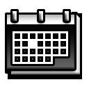 08, calendar, 128