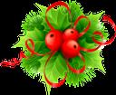рождественское украшение, новогоднее украшение, новый год, рождество, праздник, christmas decoration, new year, christmas, holiday, weihnachtsdekoration, neujahr, weihnachten, feiertag, décoration de noël, nouvel an, noël, vacances, decoración navideña, año nuevo, navidad, vacaciones., decorazione di natale, nuovo anno, natale, festa, decoração, ano novo, natal, feriado, різдвяна прикраса, новорічна прикраса, новий рік, різдво, свято