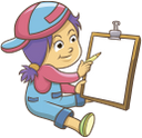дети, ребенок, обучение, девочка, рисование, children, child, learning, girl, drawing, kinder, kind, lernen, mädchen, zeichnen, enfants, enfant, apprentissage, fille, dessin, niños, niño, aprendizaje, niña, dibujo, bambini, apprendimento, ragazza, disegno, crianças, criança, aprendizagem, menina, desenho, діти, дитина, навчання, дівчинка, малювання