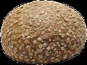 хлеб, хлебобулочное изделие, выпечка, мучное изделие, продукт пекарни, изделие хлебопекарного производства, нарезной хлеб, нарезной батон, батон хлеба, хлеб с отрубями, ржаной хлеб, буханка хлеба, булка хлеба, bread and bakery products, pastries, bakery products, bakery product manufacturing, sliced bread, sliced loaf, a loaf of bread, brot und backwaren, gebäck, backwaren, backproduktherstellung, in scheiben geschnitten brot, ein laib brot, pain et produits de boulangerie, pâtisseries, produits de boulangerie, la fabrication de produits de boulangerie, le pain en tranches, pain tranché, une miche de pain, un pain, pan y productos de panadería, bollería, productos de panadería, fabricación de productos de panadería, pan de molde, una torta de pan, una barra de pan, pane e prodotti da forno, dolci, prodotti da forno, produzione di prodotti da forno, pane a fette, un pezzo di pane, pão e padaria, pastelaria, produtos de panificação, fabricação de produtos de padaria, pão fatiado, naco, um pão, um pedaço de pão