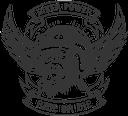 мотоциклетный клуб, мотоцикл, эмблема байкерского клуба, байкер, обезьяна, motorcycle club, motorcycle, emblem of biker club, monkey, motorradclub, motorrad, emblem von biker club, biker, affe, club de moto, moto, emblème de club de motards, motard, singe, club de la motocicleta, emblema del club de motoristas, motorista, mono, club motociclistico, motocicletta, emblema del club dei motociclisti, scimmia, clube da motocicleta, motocicleta, emblema do clube do motociclista, motociclista, macaco, емблема байкерського клубу, мавпа