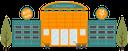 супермаркет, городское здание, магазин, торговля, маркет, supermarket, city building, shop, market, trade, supermarkt, stadthaus, geschäft, markt, handel, supermarché, maison de ville, magasin, marché, commerce, casa de la ciudad, tienda, el comercio, supermercato, casa di città, negozio, mercato, commercio, supermercado, casa da cidade, loja, mercado, comércio, міська будівля, крамниця, торгівля