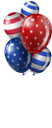 день независимости сша, 4 июля, праздник день независимости, американский праздник, праздничное украшение, национальный праздник сша, 4 июля день независимости сша, флаг сша, национальный флаг сша, звездно полосатый флаг, воздушные шарики, usa independence day, 4th of july, independence day holiday, american holiday, holiday decoration, usa national day, 4th of july usa independence day, usa flag, usa national flag, stars and stripes, balloons, usa-unabhängigkeitstag, 4. juli, unabhängigkeitstag, amerikanischer feiertag, feiertagsdekoration, usa-nationalfeiertag, 4. juli usa-unabhängigkeitstag, usa-flagge, usa-nationalflagge, sternenbanner, luftballons, fête de l'indépendance des états-unis, 4 juillet, fête de l'indépendance, vacances américaines, décoration de vacances, fête nationale des états-unis, 4 juillet fête de l'indépendance des états-unis, drapeau des états-unis, drapeau national des états-unis, étoiles et rayures, ballons, día de la independencia de ee. uu., 4 de julio, feriado del día de la independencia, feriado estadounidense, decoración de vacaciones, día nacional de ee. uu., 4 de julio día de la independencia de ee., giorno dell'indipendenza usa, 4 luglio, festa dell'indipendenza, festa americana, decorazione festiva, festa nazionale usa, 4 luglio festa dell'indipendenza usa, bandiera usa, bandiera nazionale usa, stelle e strisce, palloncini, dia da independência dos eua, 4 de julho, feriado do dia da independência, feriado americano, decoração do feriado, dia nacional dos eua, 4 de julho dia da independência dos eua, bandeira dos eua, bandeira nacional dos eua, estrelas e listras, balões, день незалежності сша, 4 липня, свято день незалежності, американське свято, святкове прикрашання, національне свято сша, 4 липня день незалежності сша, прапор сша, національний прапор сша, зоряно смугастий прапор, повітряні кульки