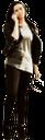 телефон, связь, коммуникация, общение, звонок, человек звонит по телефону, сотовый, девушка, женщина, мобильная связь, phone, call, people calling on the phone, cell, girl, woman, mobile communications, telefon, kommunikation, rufen die menschen rufen am telefon, zelle, mädchen, frau, mobile kommunikation, téléphone, communication, appeler, les gens appelant au téléphone, cellulaire, fille, femme, les communications mobiles, teléfono, la comunicación, llamada, la gente llamando por teléfono, chica, mujer, las comunicaciones móviles, telefono, comunicazione, chiamata, la gente chiama al telefono, cellulare, ragazza, donna, le comunicazioni mobili, telefone, uma comunicação, comunicação, chamada, as pessoas chamando ao telefone, celular, menina, mulher, comunicações móveis