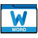 word folder by scaz