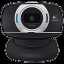 веб камера, web camera, web-kamera, cámara netz, webcam na, caméra web, cámara web na, na webcam, web câmera, webcam, cámara web, na câmara web