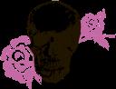череп, изображение черепа, скелет, анатомия, skull, skeleton, anatomy, schädel, skelett, crâne, squelette, anatomie, cráneo, anatomía, teschio, scheletro, crânio, esqueleto, anatomia, зображення черепа, анатомія