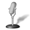 junr icon 137, mic, microphone