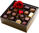 шоколад, шоколадные конфеты с начинкой, шоколадное ассорти, подарочная коробка шоколадных конфет, chocolate candy with fillings, chocolate assorted gift box of chocolates, schokolade, schokolade und bonbons mit füllungen, schokolade sortierte geschenk schachtel pralinen, chocolat, bonbons au chocolat avec des remplissages, chocolat coffret cadeau assortiment de chocolats, caramelo de chocolate con rellenos, chocolate caja de regalo de chocolates surtidos, cioccolato, caramelle al cioccolato con ripieni, confezione regalo assortiti cioccolato di cioccolatini, chocolate, doces de chocolate com recheios, caixa de presente assorted chocolate chocolates