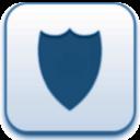 shield, щит, защита, protection