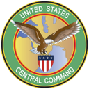 символика сша, эмблема центральное командование армии сша, usa symbols, emblem of the central command of the us army, usa symbole, emblem des zentralkommandos der us-armee, symboles etats unis, emblème du commandement central de l'armée américaine, símbolos eeuu, emblema del comando central del ejército de los ee.uu., simboli usa, emblema del comando centrale dell'esercito degli stati uniti, símbolos eua, emblema do comando central do exército dos eua