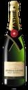 шампанское брют империал, бутылка шампанского, винный напиток, алкоголь, brut imperial champagne, a bottle of champagne, wine drink alcohol, brut impérial champagner, eine flasche champagner, wein trinken alkohol, champagne brut impérial, une bouteille de champagne, boire de l'alcool du vin, una botella de champán, alcohol copa de vino, champagne brut imperial, una bottiglia di champagne, bere vino alcol, brut champagne imperial, uma garrafa de champanhe, beber álcool vinho
