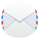 s 8 email icon