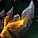 inv, axe, 1h, deathwingraid, d, 01
