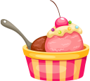 мороженое в пиале, шарик мороженого, мороженое, фруктовое мороженое, еда, десерт, ice cream in a bowl, ice cream ball, ice cream, fruit ice cream, cherry, food, eis in einer schüssel, eiscremeball, eiscreme, fruchteiscreme, kirsche, nahrung, nachtisch, crème glacée dans un bol, boule de crème glacée, crème glacée, crème glacée aux fruits, cerise, nourriture, helado en un bol, bola de helado, helado, helado de fruta, cereza, postre, gelato in una ciotola, gelato, gelato alla frutta, ciliegia, cibo, dessert, sorvete em uma tigela, bola de sorvete, sorvete, sorvete de frutas, cereja, comida, sobremesa, морозиво в піалі, кулька морозива, морозиво, фруктове морозиво, вишня, їжа