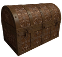 сундук с сокровищами, сундук пирата, старинный сундук, кованый сундук, деревянный сундук, a treasure chest, a pirate's chest, an antique chest, a forged chest, a wooden chest, schatztruhe, pirat brust, antike truhe, geschmiedet brust, holzkiste, trésor, poitrine pirate, poitrine antique, la poitrine forgé, coffre en bois, cofre del tesoro, cofre de piratas, cofre antiguo, el pecho forjado, madera pecho, tesoro torace, petto pirata, antica torace, petto forgiato, cassa di legno, arca do tesouro, peito pirata, caixa antiga, peito forjado, caixa de madeira