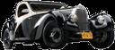 бугатти тип 57, ретро автомобиль, старинный автомобиль, итальянский автомобиль, спортивный автомобиль, retro car, antique car, italian car, sports car, bugatti typ 57, ein retro-auto, oldtimer, italienisches auto, sportwagen, bugatti de type 57, une voiture rétro, voiture vintage, voiture italienne, voiture de sport, bugatti tipo 57, un coche retro, coche del vintage, italiano de automóviles, coche deportivo, tipo di bugatti 57, un auto retrò, auto d'epoca, auto italiana, auto sportive, bugatti type 57, um carro retro, carro vintage, carro italiano, carro de esportes