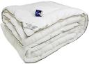 домашний текстиль, одеяло, силиконовое одеяло, home textiles, blankets, silicone blankets, heimtextilien, decken, silikon-bettdecken, textiles de maison, couvertures, couvertures de silicone, textiles para el hogar, mantas, mantas de silicona, tessuti per la casa, coperte, coperte di silicone, têxteis lar, cobertores, mantas de silicone, постель, bed