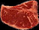 сырое мясо, большой кусок мяса, мясо для стейка, диетическое мясо, говядина, мясопродукты, raw meat, a large piece of meat, meat for steak, dietary meat, beef, meat products, rohes fleisch, ein großes stück fleisch, fleisch für steak, diätfleisch, rindfleisch, fleischprodukte, la viande crue, un gros morceau de viande, steak, viande alimentaire, le bœuf, les produits à base de viande, un gran trozo de carne, la carne para bistec, carne de la dieta, productos cárnicos, carne cruda, un grosso pezzo di carne, carne per la bistecca, la carne nella dieta, carne di manzo, prodotti di carne, a carne crua, um grande pedaço de carne, carne para bife, carne na dieta, carne, produtos de carne