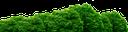 зеленые деревья, лес, парк, пейзаж, green trees, forest, landscape, grüne bäume, wald, park, landschaft, arbres verts, forêt, parc, paysage, árboles verdes, bosques, parques, paisaje, alberi verdi, foresta, parco, paesaggio, árvores verdes, floresta, parque, paisagem
