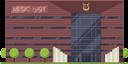 архитектура, мюзик холл, опера, городское здание, дом, городское строение, улица, постройка, уличное здание, house, city building, street, building, street building, architektur, musikhalle, oper, haus, stadtgebäude, straße, gebäude, straßenbau, architecture, music-hall, opéra, maison, bâtiment de la ville, rue, bâtiment, construction de rue, arquitectura, edificio de la ciudad, calle, edificio, edificio de la calle, architettura, opera, costruzione della città, via, costruzione, costruzione della via, arquitetura, music hall, ópera, casa, construção da cidade, rua, construção, construção de ruas, архітектура, мюзик хол, будинок, міська будівля, вулиця, будівля, вуличний будинок