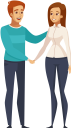 люди, мужчина, женщина, парень, девушка, приветствие, рукопожатие, друзья, человек, people, woman, guy, girl, greeting, handshake, friends, man, leute, frau, mädchen, gruß, händedruck, freunde, mann, gens, femme, type, fille, salutation, poignée de main, amis, homme, gente, mujer, chico, chica, saludo, apretón de manos, hombre, persone, donna, ragazzo, ragazza, saluto, stretta di mano, amici, uomo, pessoas, mulher, cara, menina, saudação, aperto de mão, amigos, homem, жінка, хлопець, дівчина, привітання, рукостискання, друзі, чоловік