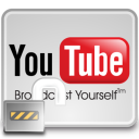 youtube unlock