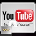 youtube unlock