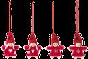 ёлочное украшение, новый год, ёлочные игрушки, кукла, красный, christmas tree decorations, new year, christmas toys, doll, red, christbaumschmuck, neujahr, weihnachten spielzeug, puppe, rot, décorations d'arbre de noël, nouvel an, jouets de noël, poupée, rouge, adornos de árbol de navidad, año nuevo, juguetes de navidad, muñeca, rojo, addobbi per l'albero di natale, capodanno, giocattoli natalizi, bambola, rosso, decorações de árvore de natal, ano novo, brinquedos de natal, boneca, vermelho, ялинкова прикраса, новий рік, ялинкові іграшки, лялька, червоний