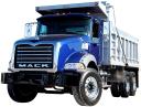 mack truck, грузовик мак, самосвал, автомобильные грузоперевозки, американский грузовик, строительная техника, truck poppy, dump truck, trucking, american truck, construction machinery, mack lkw, lkw mohn, lkw, amerikanischen lkw, baumaschinen, camion mack, camion pavot, camionnage, camion américain, matériel de construction, camión mack, amapola camión, camión, trueque, camión americano, equipo de construcción, mack, camion papavero, camion, autocarri, camion americano, macchine movimento terra, caminhão mack, papoila caminhão, caminhão, transportando, caminhão americano, equipamentos de construção
