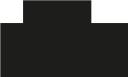 мотоцикл, байк, винтажный мотоцикл, транспортное средство, средство передвижения, motorcycle, bike, vintage motorcycle, vehicle, motorrad, fahrrad, oldtimer motorrad, fahrzeug, vélo, véhicule, motocicleta, bicicleta, motocicleta vintage, vehículo, bici, moto d'epoca, veicolo, moto, moto vintage, veículo, вінтажний мотоцикл, транспортний засіб, засіб пересування