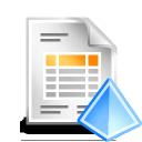 invoice pyramid