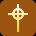 presbyterian-cross-icon